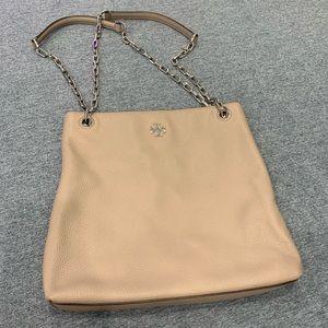Tory Burch MultiWay Bag (Shoulder/Crossbody)